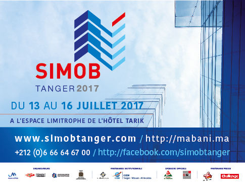 bannière web SIMOB - 484x370px