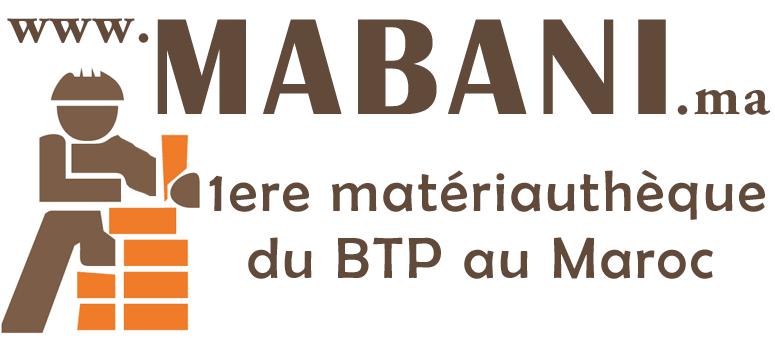 le Blog de Mabani