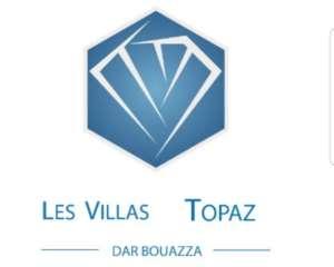 Villas Topaz