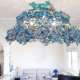 la lustrerie sublimart au service du luxe de l'éclairagisme et luminaire à haute valeur ajoutée
