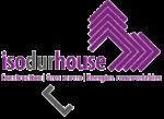 ISODUR HOUSE