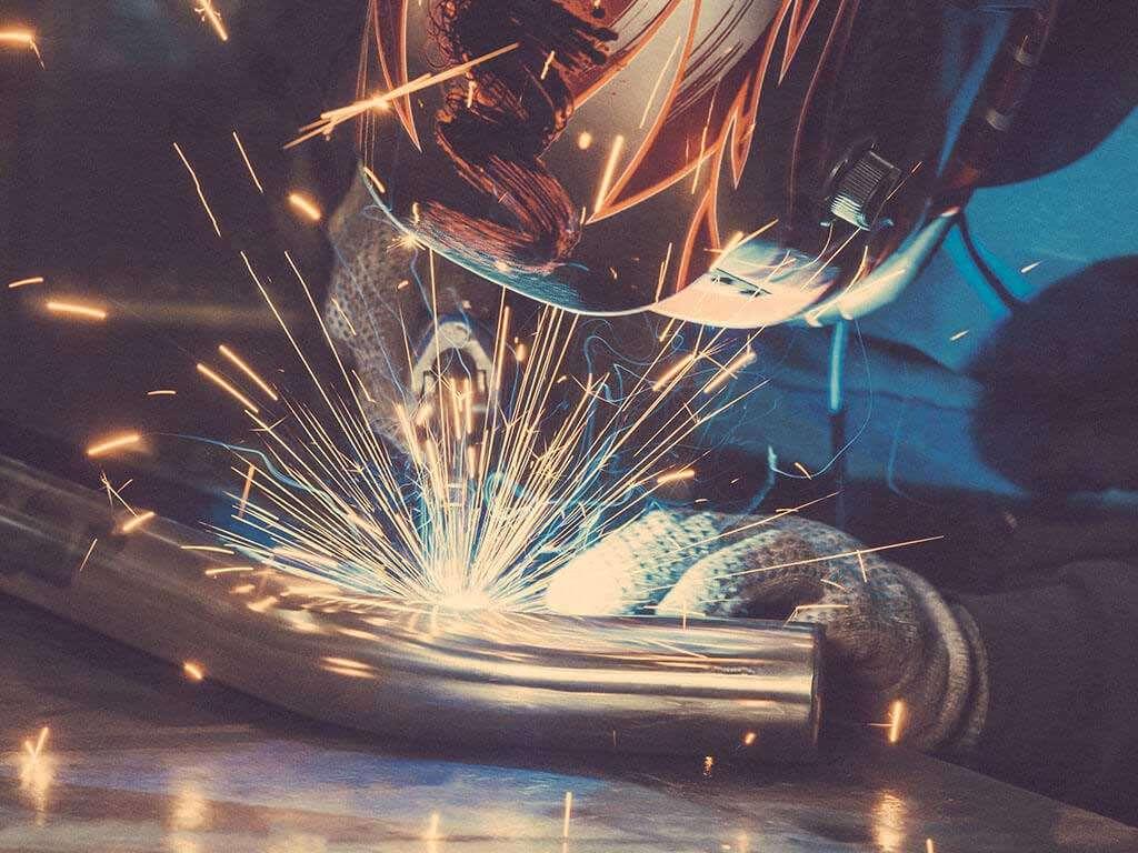 sgti Industrial