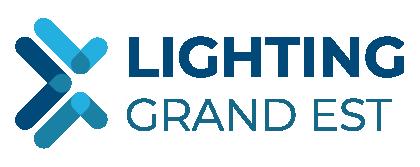 logo LGE