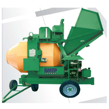 BMTP betonniere RM maroctrading