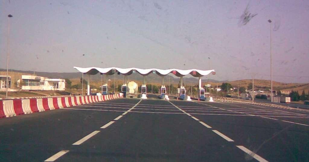 copref peages autoroute