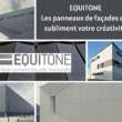equitone panneaux facade mabani