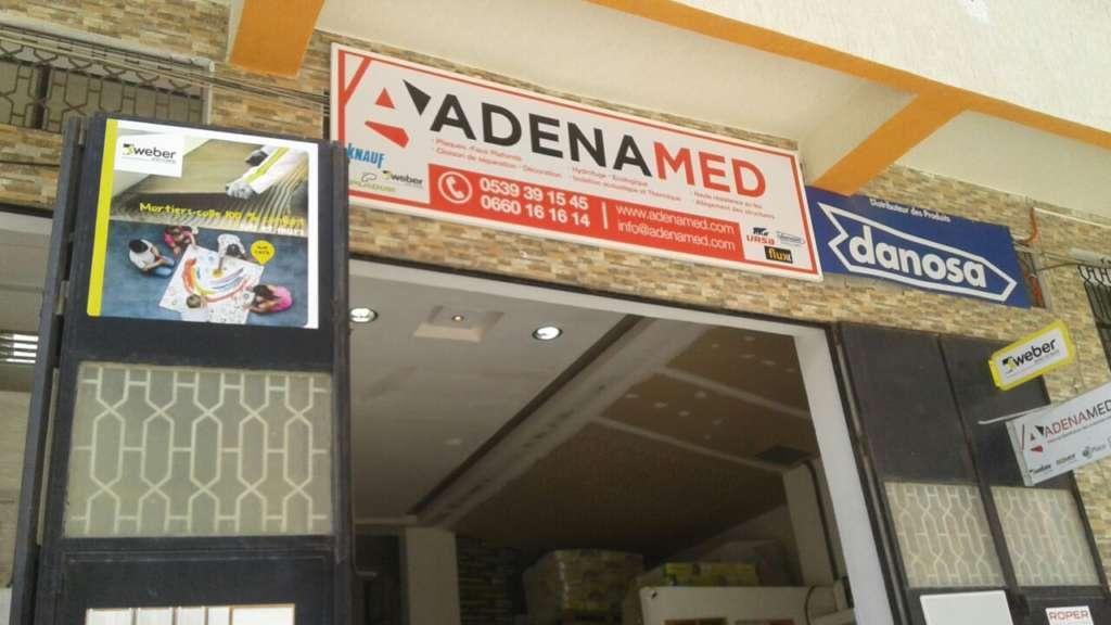 adenamed mabani