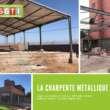 sgti mabani structure metallique