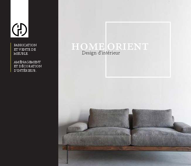 catalogue home orient mabani.info