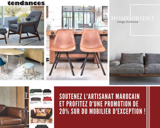 home orient banniere promotion