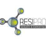 RESIPRO