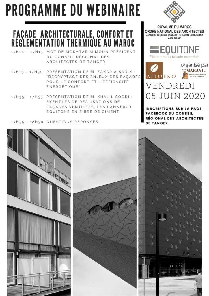 programme webinaire equitone facade architecturale alto eko .jpg