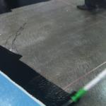 resipro sol electrostatique