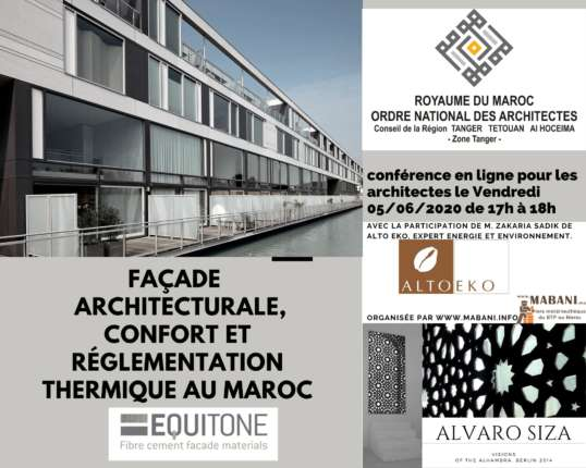 webinaire equitone facade architecturale alto eko