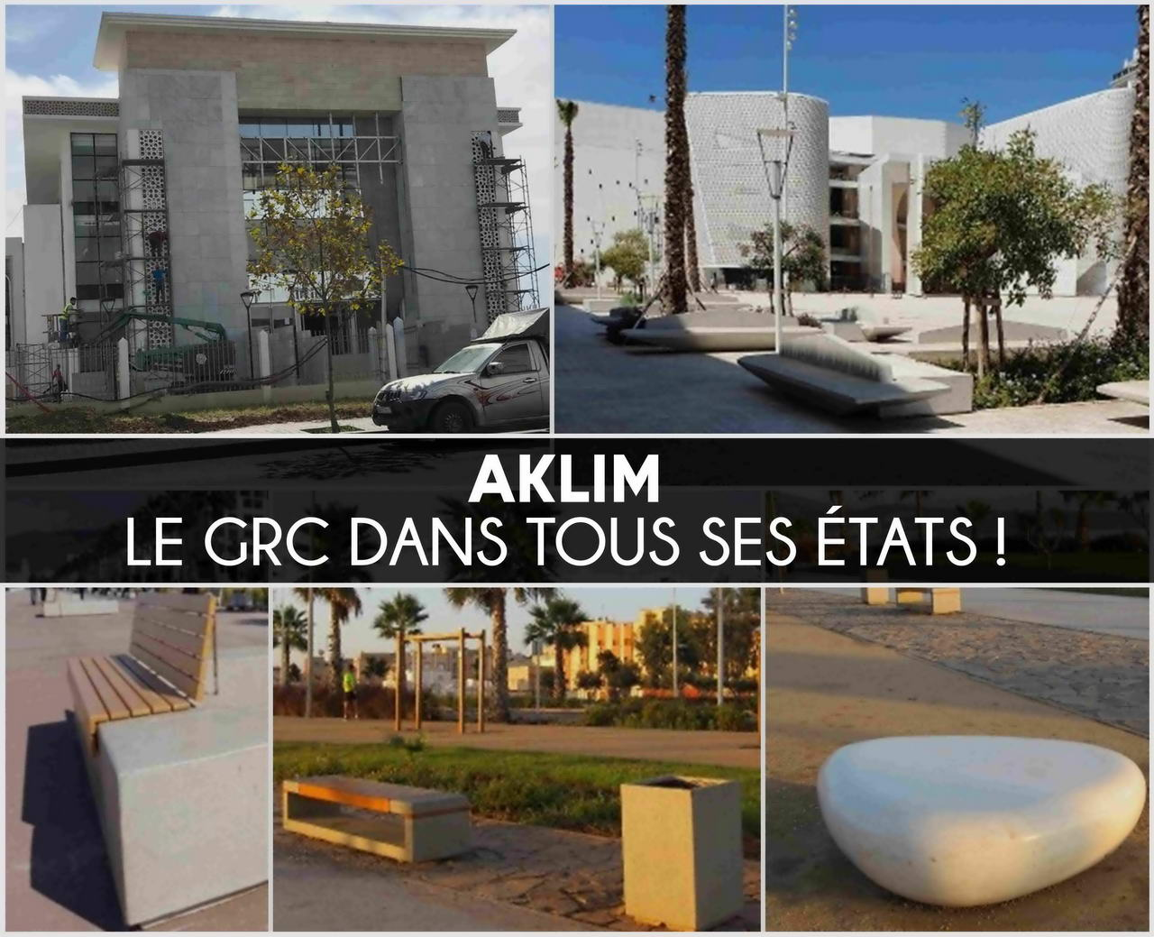 featured image Aklim mobilier urbain mabani.info mabani.ma