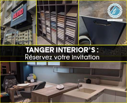 featured image Cuisines Alno Tanger Interiors mabani.info mabani.ma