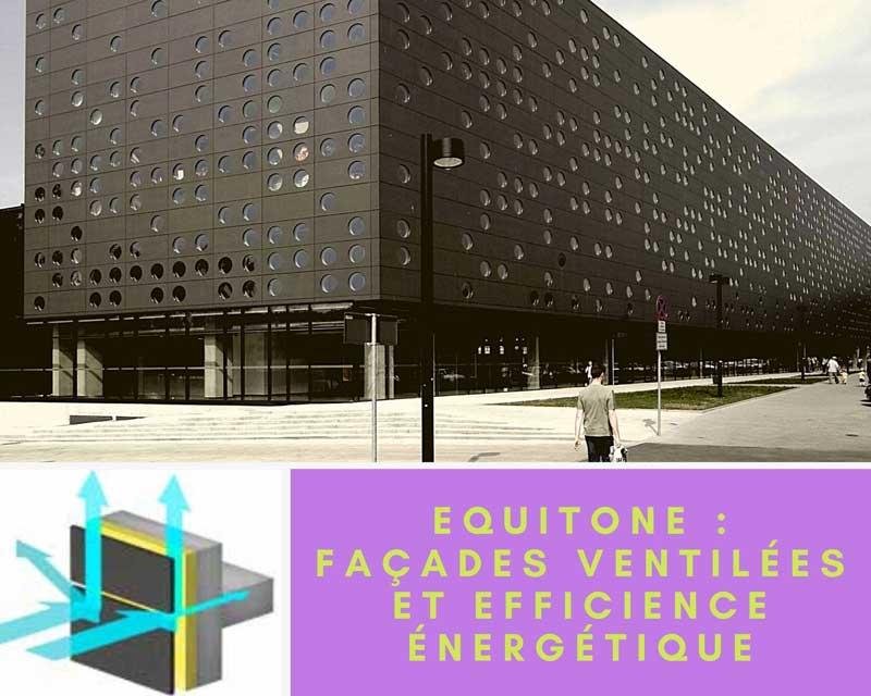 featured image Equitone eternit facade ventilee