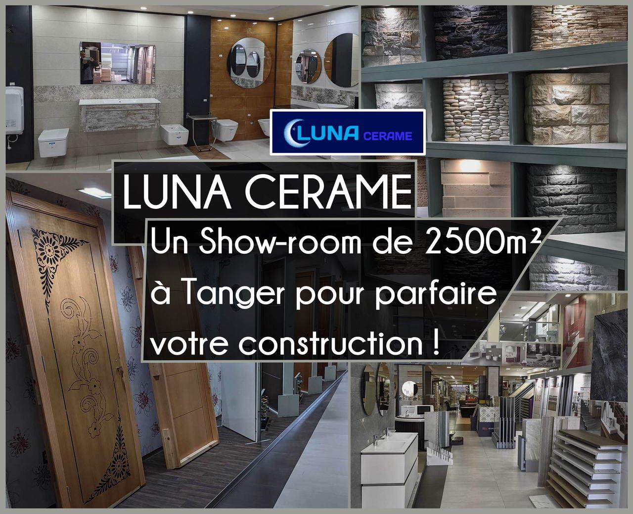 featured image lunacerame mabani.info mabani.ma