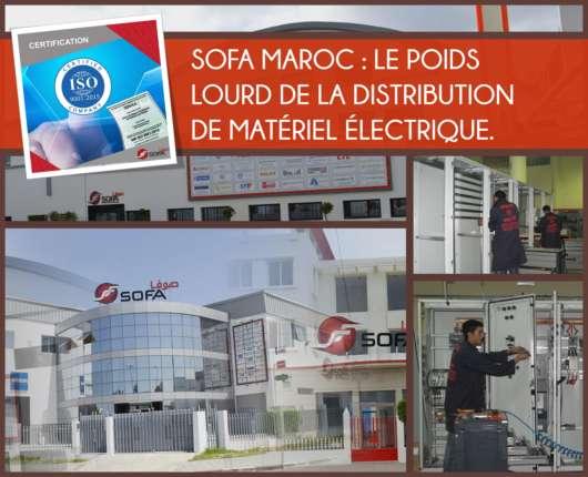 featured image sofamaroc mabani.info mabani.ma
