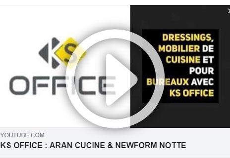 ksoffice video