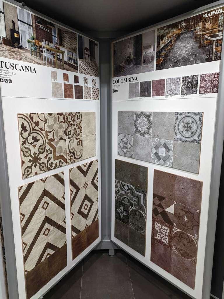 lunacerame ceramique carrelages interieur mabani.info mabani.ma