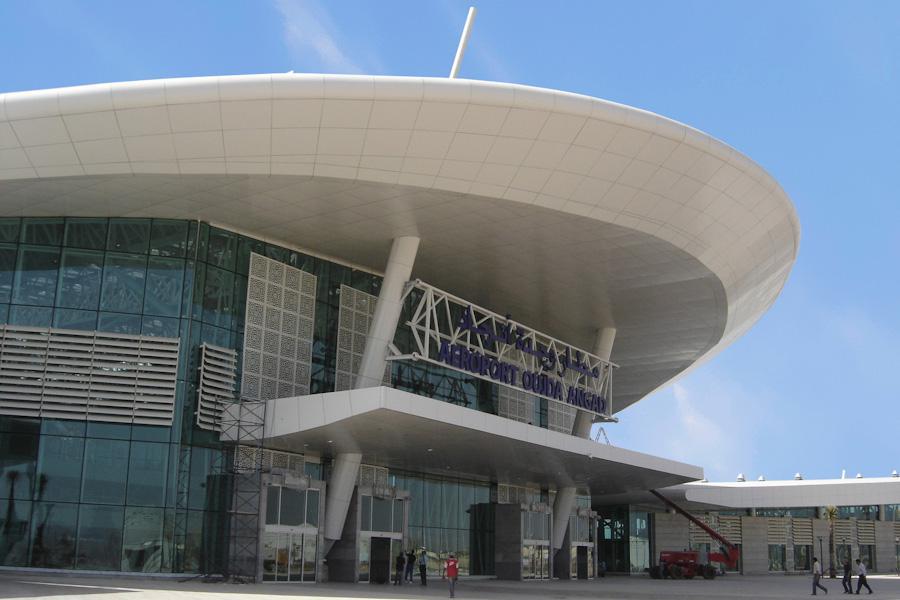 strugal aeroport oujda angad mabani.info mabani.ma