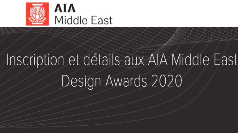 aia concours