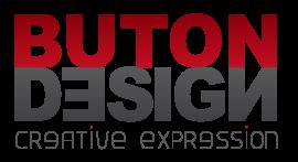 butondesign logo landaldiffusion mabani