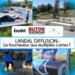 featured image landaldiffusion mabani.info mabani.ma