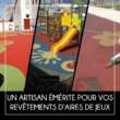 featured image revetement installation aire de jeux mabani.info mabani.ma