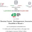 featured italian design days logo mabani