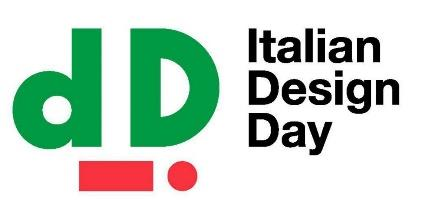 italian design days logo mabani