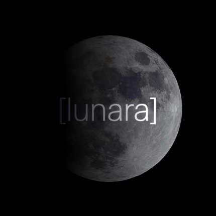 Lunara Teaser square