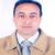 Illustration du profil de ISMAIL EL KHETTAB