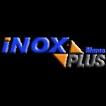 Illustration du profil de INOX PLUS Maroc